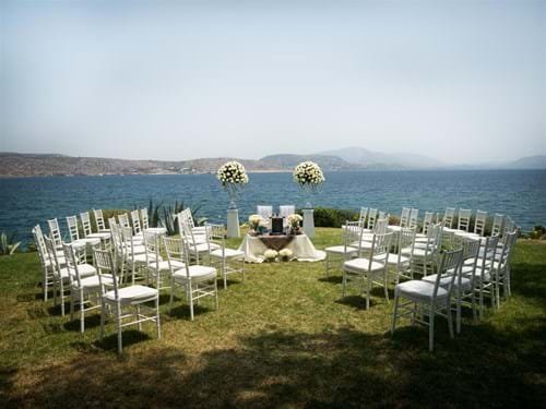 Image 26 of Iranian Chic White Wedding in Athens
